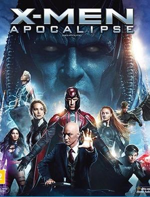x-men-apocalipse-sinopse