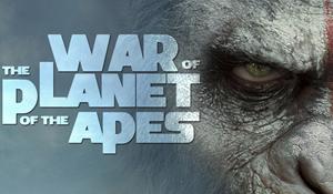 planeta-dos-Macacos-a-Guerra