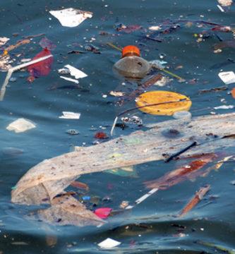 canudinhos banidos rio de janeiro