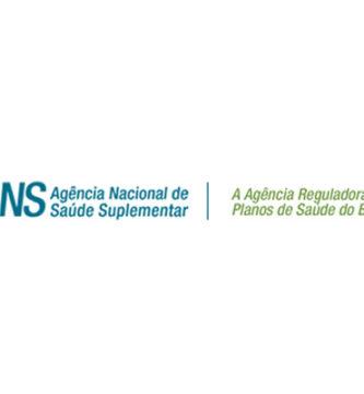 novas regras ANS planos saude coparticipacao franquias
