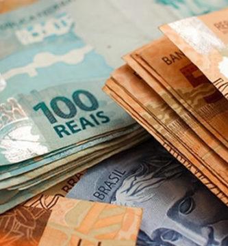 salario minimo abaixo dos mil reais em 2019