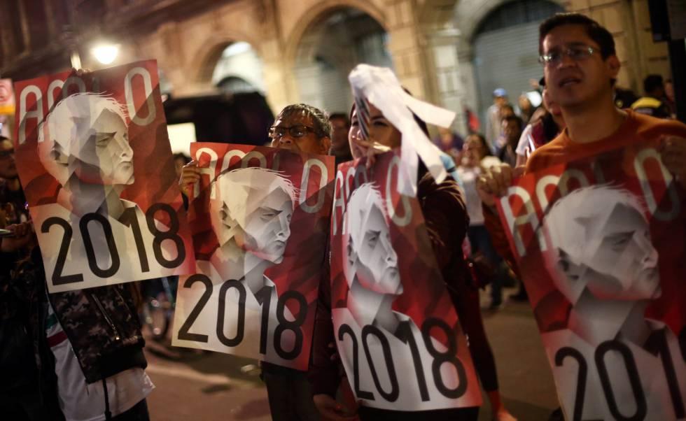 Crédito da imagem Edgard Garrido Reuters