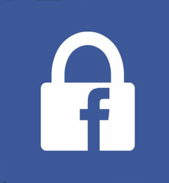 criancas excluidas facebook seguranca