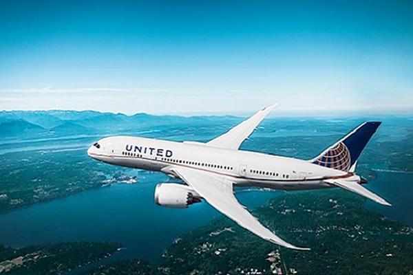 embraer e united airlines fecham parceria bilionaria