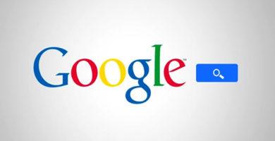 google multada pela uniao europeia