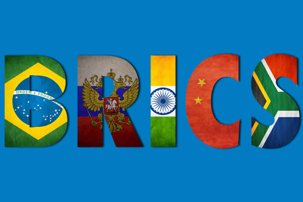 reuniao brics africa do sul