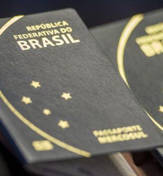 união europeia brasil