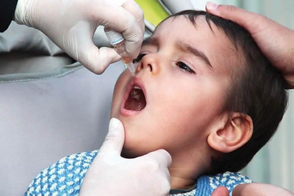vacinacao contra poliomielite brasil
