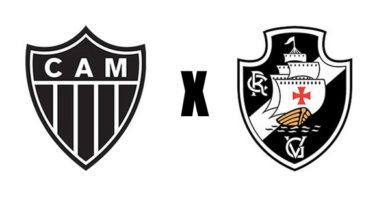 atletico mg x vasco campeonato brasileiro 2018