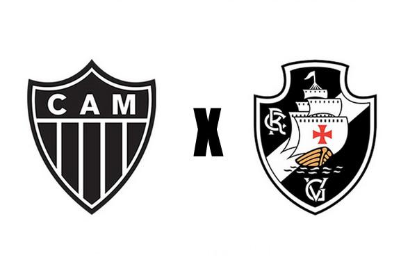 Atlético MG x Vasco  Acompanhe o Placar ao vivo em Tempo Real 14e6e747684ca