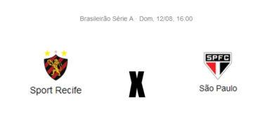 sport sao paulo brasileiro a