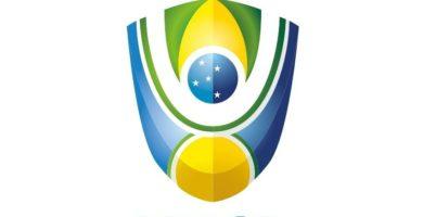 Esporte Universitário no Brasil