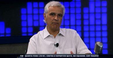 Torcida mais fanática entre Flamengo e Corinthians
