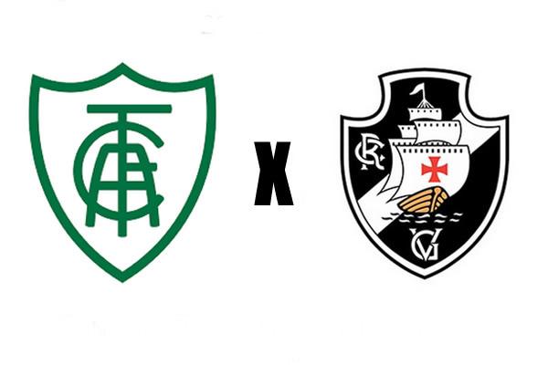 america mg x vasco 23 rodada campeonato brasileiro 2018