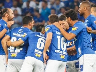 Cruzeiro x Palmeiras  Acompanhe Ao Vivo em tempo real 81ae62de36b87