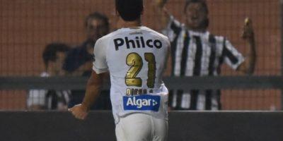 Diego Pituca mira vitória no clássico