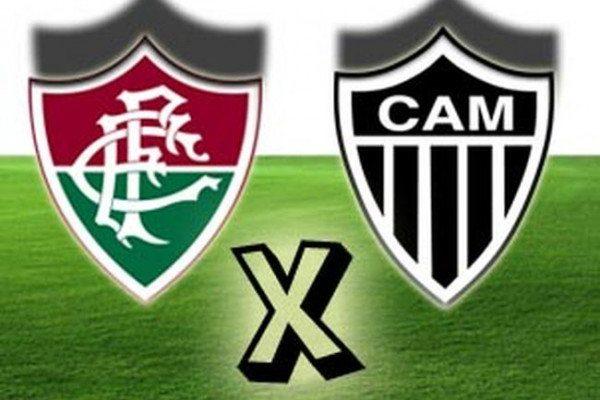 ca8f334392 ... pelo Campeonato Brasileiro Série A às 16h (horário de Brasília) deste  domingo