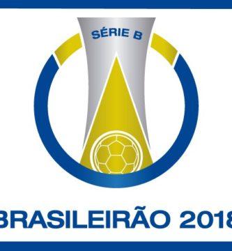 Brasileirão Série B chances