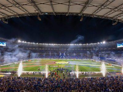 Jogos de Hoje Ao Vivo  confira os jogos desta quinta com transmissão na TV 0b8c7a1c33902