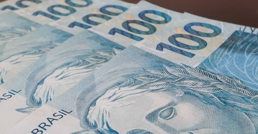 dinheiro do pis