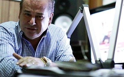 Famoso locutor de chamadas da Globo Nilson Ribeiro morre em Gois